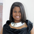 Andrea Barnwell Brownlee, Ph.D.