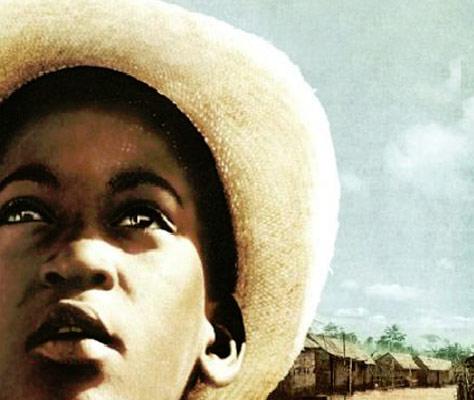 the classic international black cinema series sugar cane