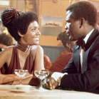 The Classic Black Cinema Series - A Warm December