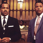 The Classic Black Cinema Series - Boycott