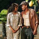 The Classic Black Cinema Series - Their Eyes Were Watching God