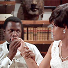 The Classic Black Cinema Series - For Love of Ivy