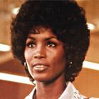 The Classic Black Cinema Series - Get Christie Love