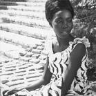 The Classic Black Cinema Series - Black Girl Directed by Ousmane Sembene