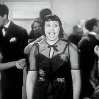 The Classic Black Cinema Series - Lying Lips