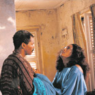 The Classic Black Cinema Series - Ava and Gabriel: A Love Story