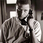 The Classic Black Cinema Series - No Way Out