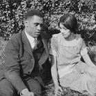The Classic Black Cinema Series - Body And Soul Starring Paul Robeson