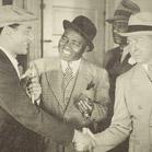 The Classic Black Cinema Series - Dark Manhattan Directed by Oscar Micheaux