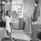 The Classic Black Cinema Series - Native Son Starring Richard Wright