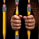 Civics 101: Interrupting the Cradle to the Prison Pipeline
