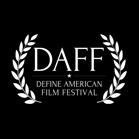 Define American Film Festival