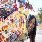 Family First Presented by Novant Health: Art-Making Workshop: Celebrating Bearden Through Collage