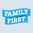 Family First Presented by Novant Health