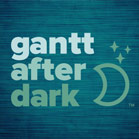 Gantt After Dark Spring Kolors