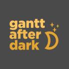 Gantt After Dark: Black Music Month Edition