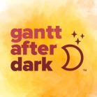 PNC Bank Presents Gantt After Dark