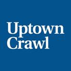 Uptown Crawl