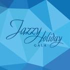 The Jazzy Holiday Gala