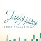 Jazzy Holiday Benefit Gala