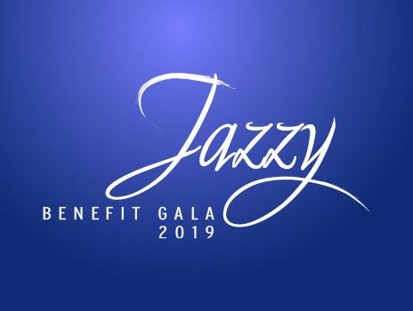Jazzy Benefit Gala: Work of Heart