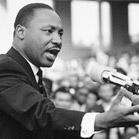 Food Lion® Presents: MLK Day Celebration