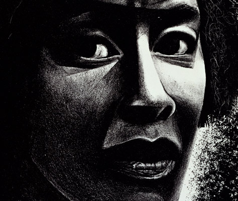 Charlotte Collects Elizabeth Catlett: A Centennial Celebration