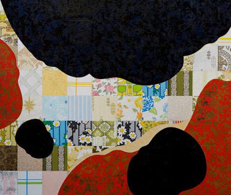 Juan Logan - Leisure Space