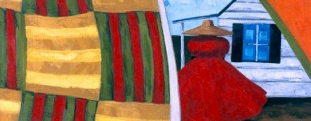 Jonathan Green: A Spiritual Journey of Life
