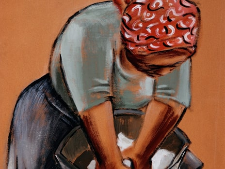 A Woman's Work: Selections from the John and Vivian Hewitt Collection of African American Art