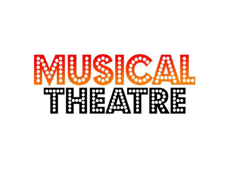Family First: Musical Theatre