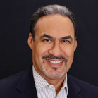 Philip Freelon
