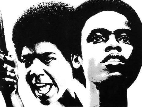 Classic Black Cinema Series - Black Girl