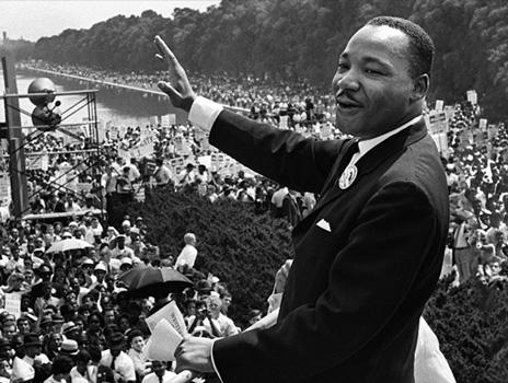 Food Lion® Presents: MLK Holiday Weekend